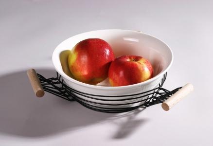 <h5>Malá misa s keramikou</h5>