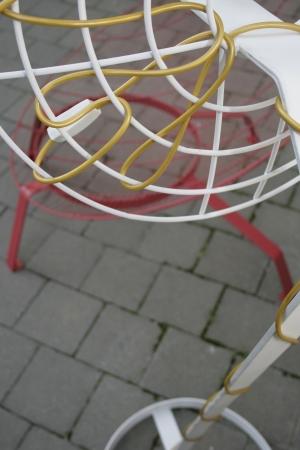 <h5>Kolekcia Wifi – detail</h5>