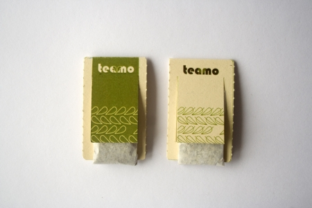 <h5>Teamo</h5>