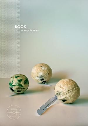 <h5>Book</h5>