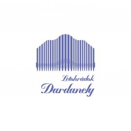 <h5>Letohrádok Dardanely v Markušovciach</h5>