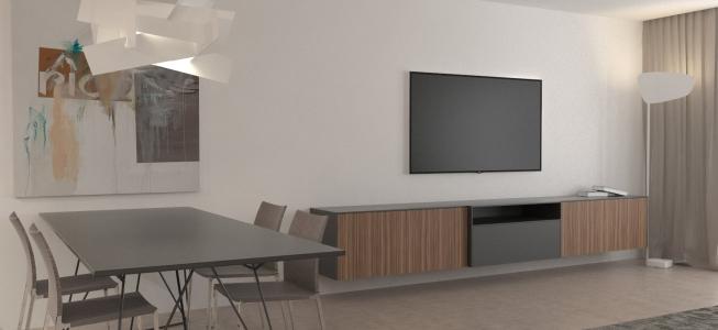 <h5>Obývacia izba</h5>