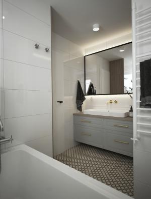 <h5>kúpeľňa</h5>