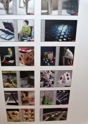 <h5>Výstava v Polus city center Bratislava</h5>