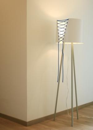 <h5>Lampa Femme</h5>