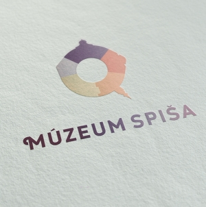 <h5>Múzeum Spiša</h5>