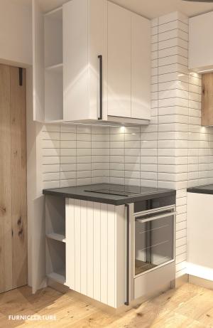 <h5>kuchyňa</h5>