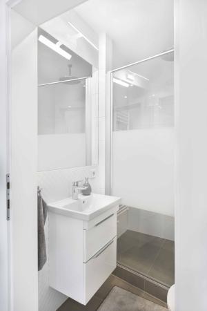 <h5>Kúpeľňa 2</h5>