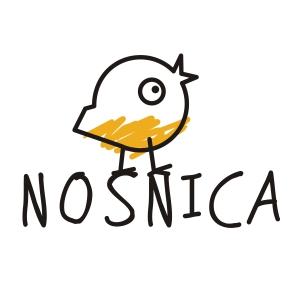 <h5>Projekt Nosnica</h5>
