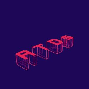 <h5>Logo</h5>