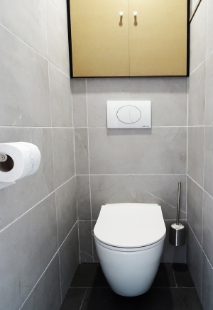 <h5>Toaleta</h5>